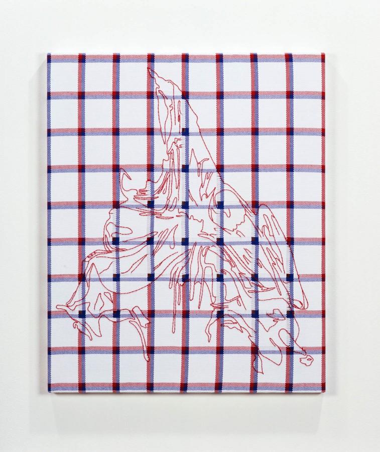grid – suigetsu